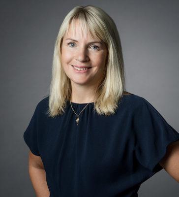 Katarina Goldkuhl